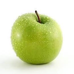 Picture of APPLES GRANNY SMITH LARGE