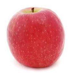 Picture of APPLES PINK LADY LARGE