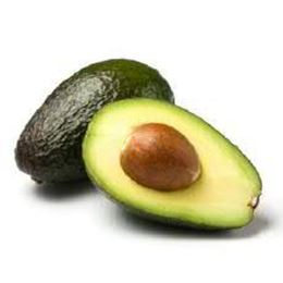 Picture of AVOCADO HASS SMALL