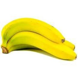 Picture of BANANA CAVENDISH