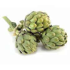 Picture of ARTICHOKE BABY