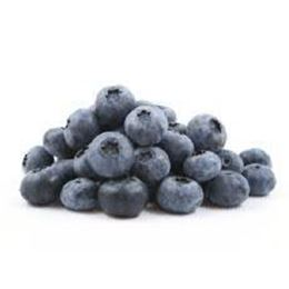 Picture of BERRIES BLUE