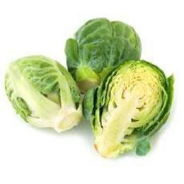 Picture of BRUSSEL SPROUTS 300G BAG