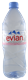 Picture of EVIAN NATURAL MINERAL WATER 1L