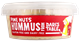 Picture of DARI'S TABLE PINE NUTS HUMMUS 200g