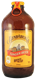 Picture of BUNDABERG GINGER BEER 375ml