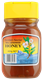 Picture of LEATHERWOOD SQUEEZY HONEY 400g