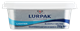 Picture of LURPAK LIGHTER SPREADABLE BUTTER 250g