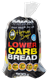 Picture of HERMAN BROT LOWER CARB BREAD 600g