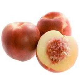 Picture of NECTARINE WHITE LARGE